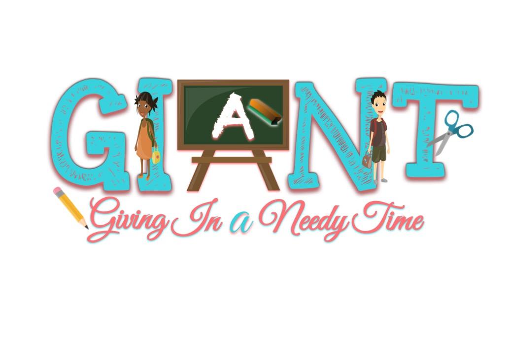 Giant Logo Final .jpg