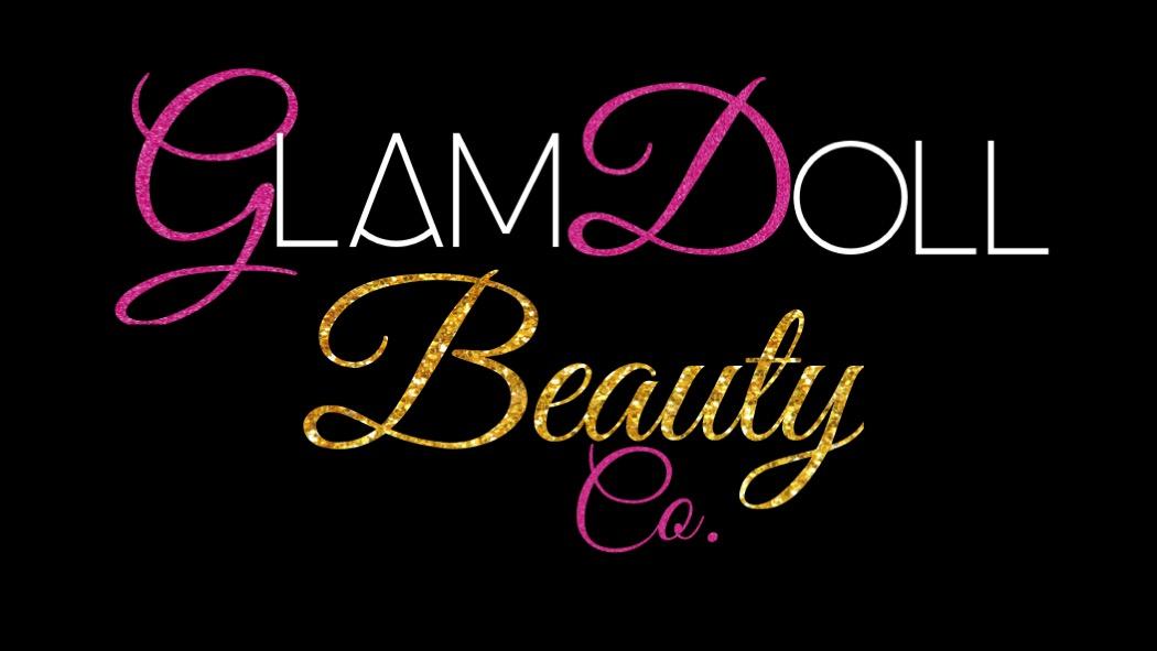Glam Doll Beauty Co. Final Black.jpg