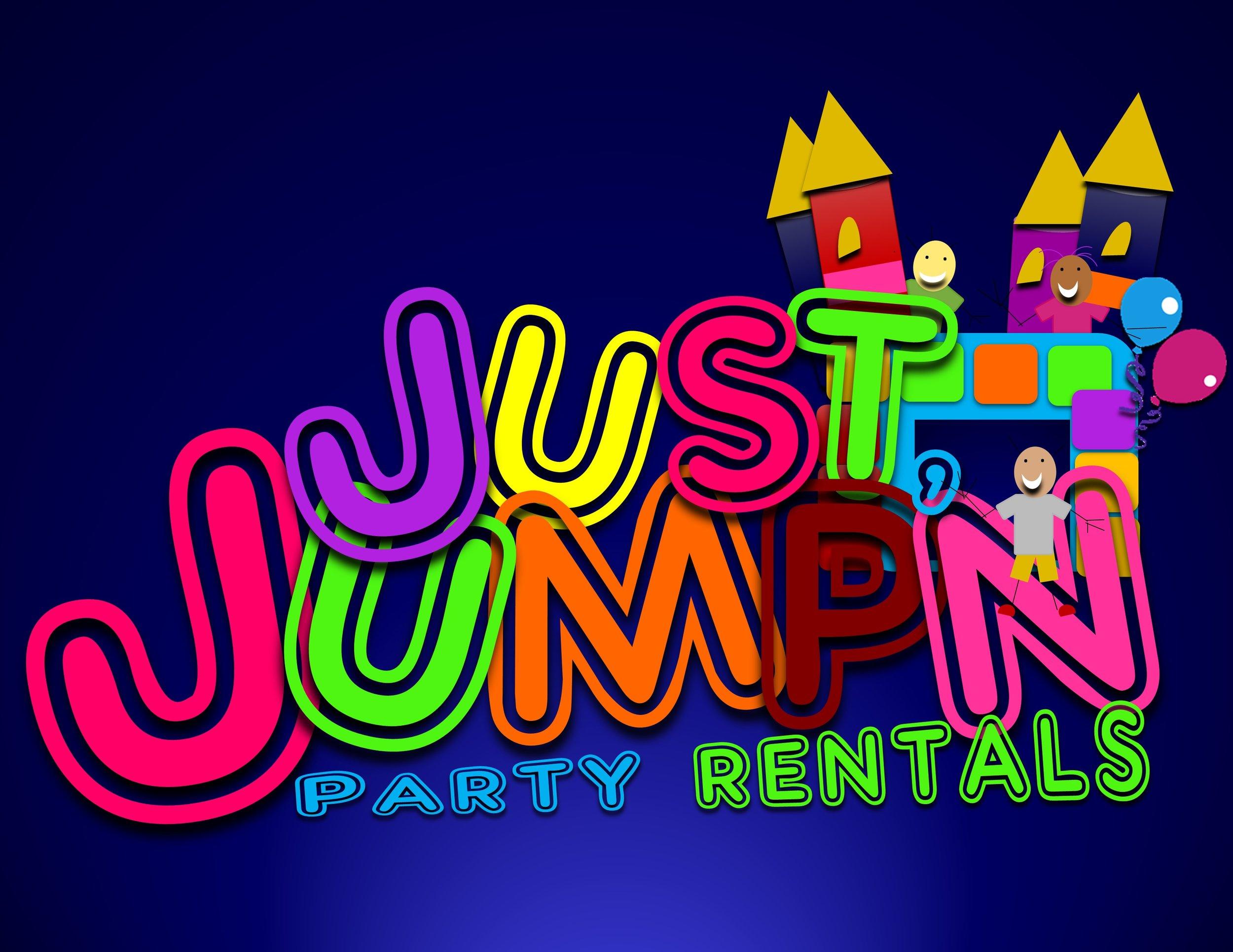 Just Jumpin' Final Logo - Blue.jpg