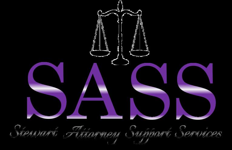 SASS Final Logo Transparent.png