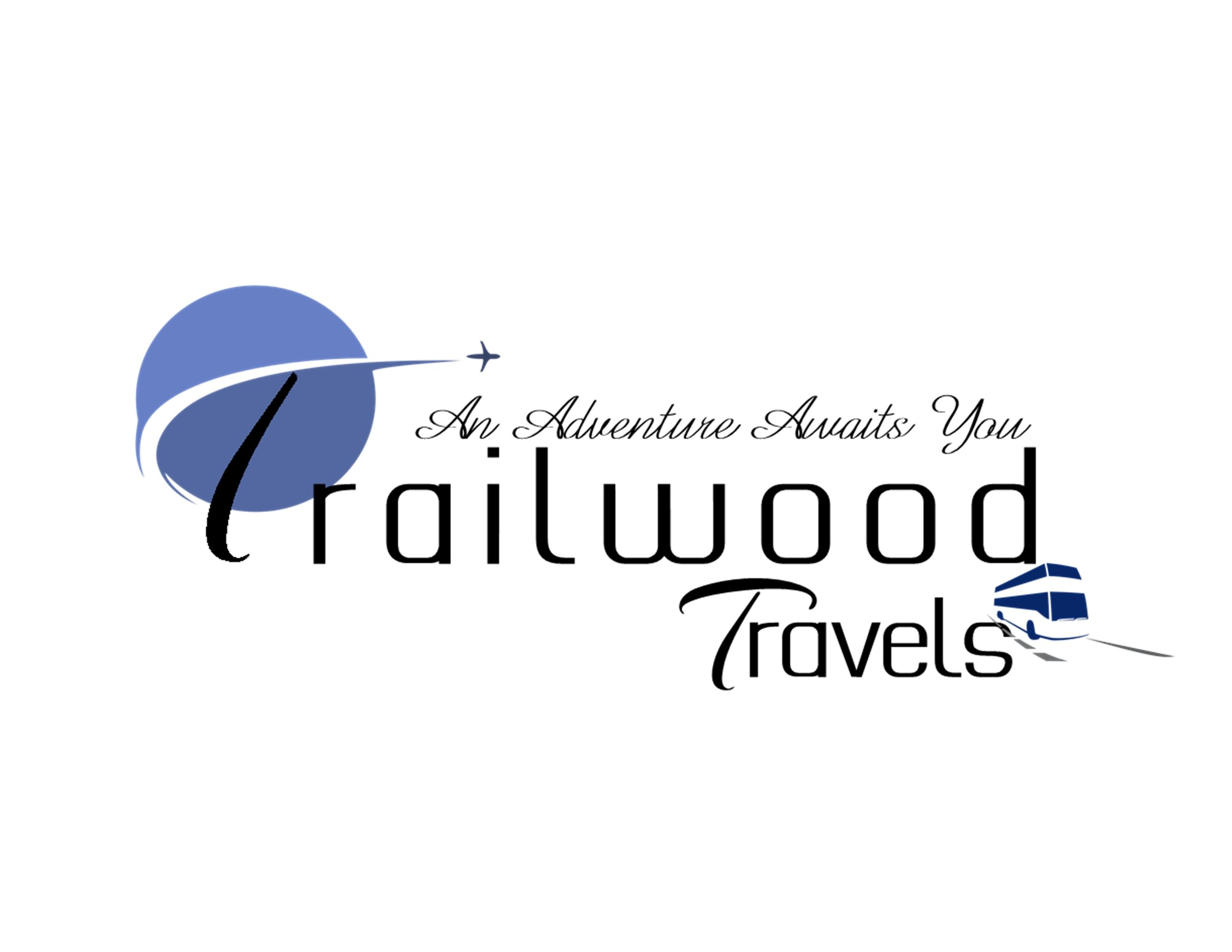 Trailwood Travels Final Logo.jpg
