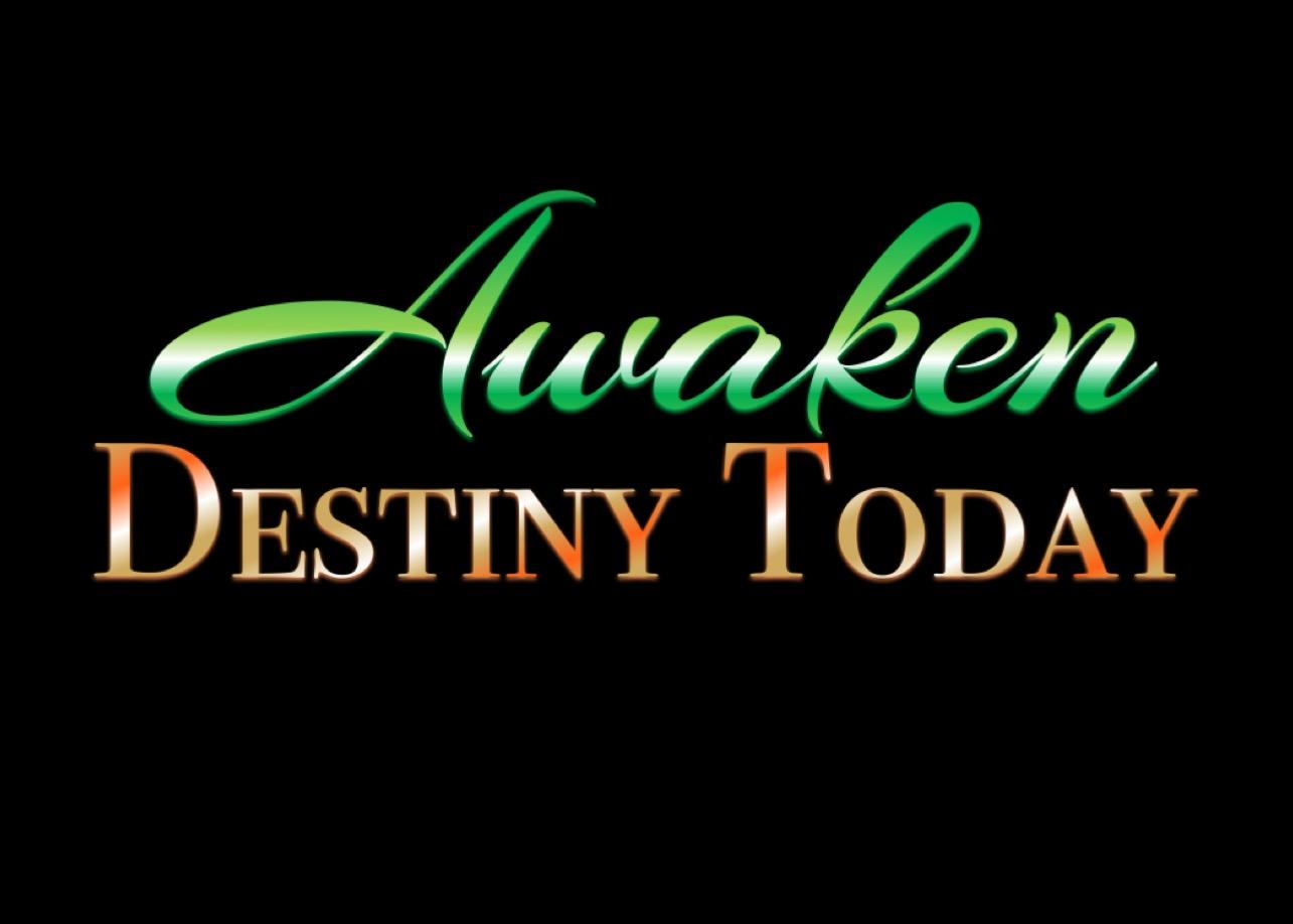 Awaken Destiny FINAL LOGO TRANS.jpg