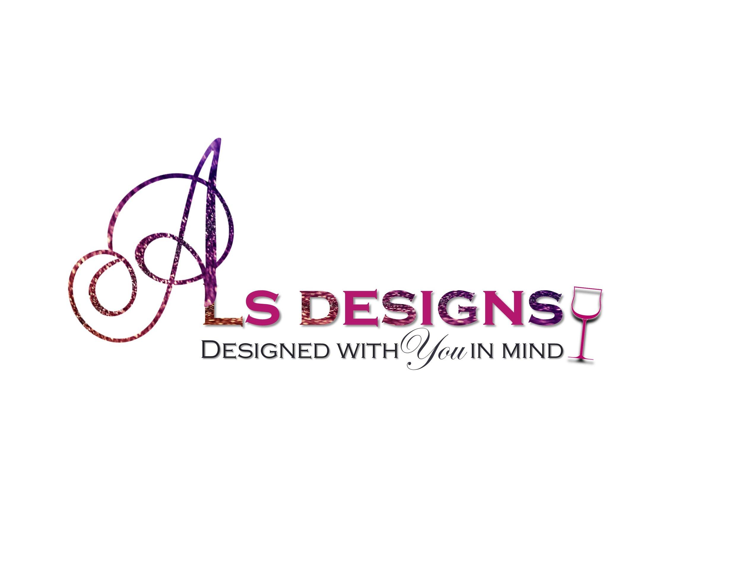 ALS Designs Final Logo - White.jpg