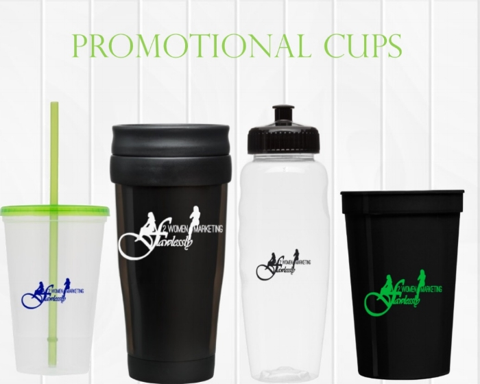 Promostional cups.jpg