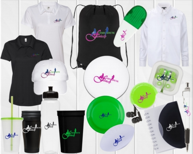 PROMO PRODUCTS 2.jpg
