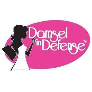 Damsel in Defense.jpg