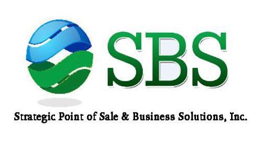 SBS.png