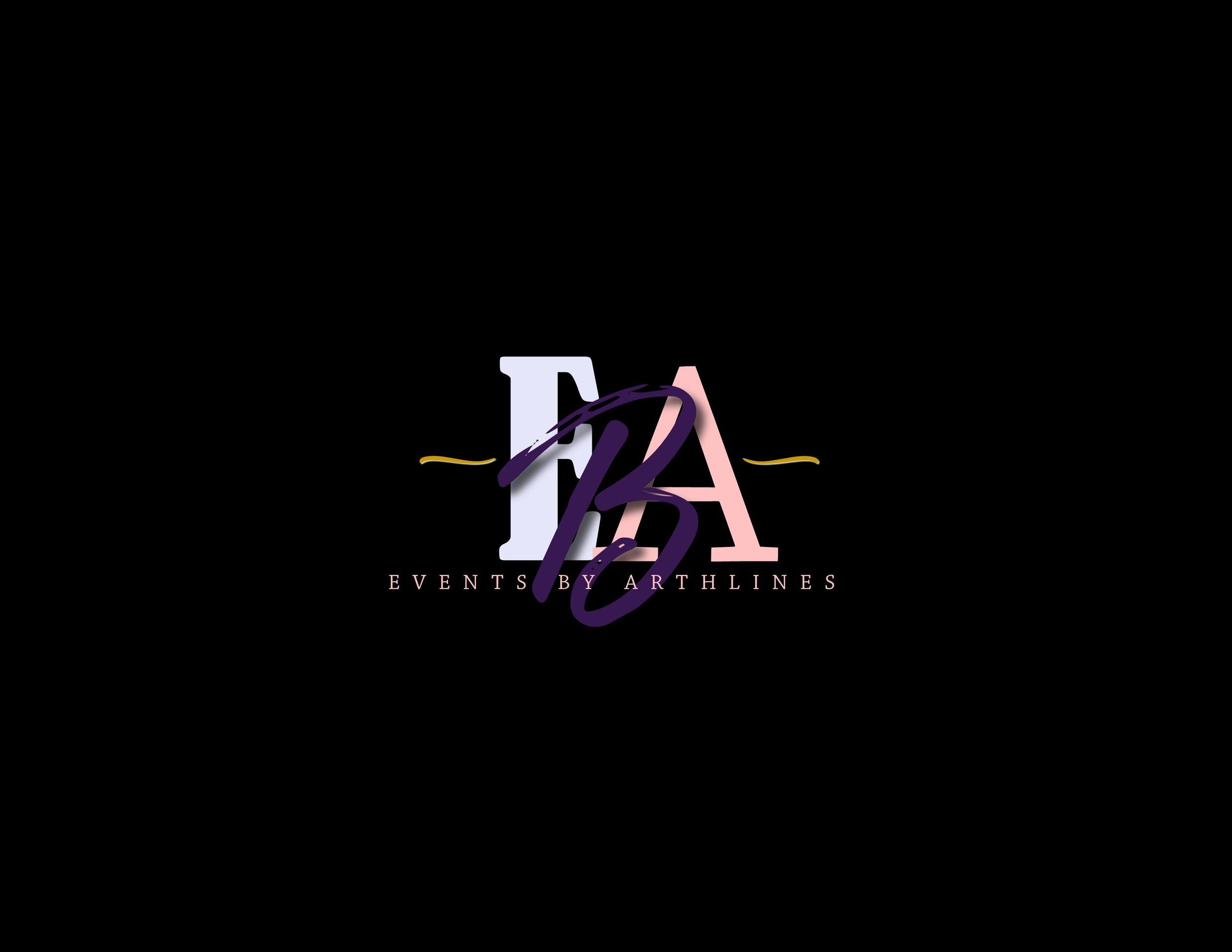 EBA Final Logo - 300dpi.jpg
