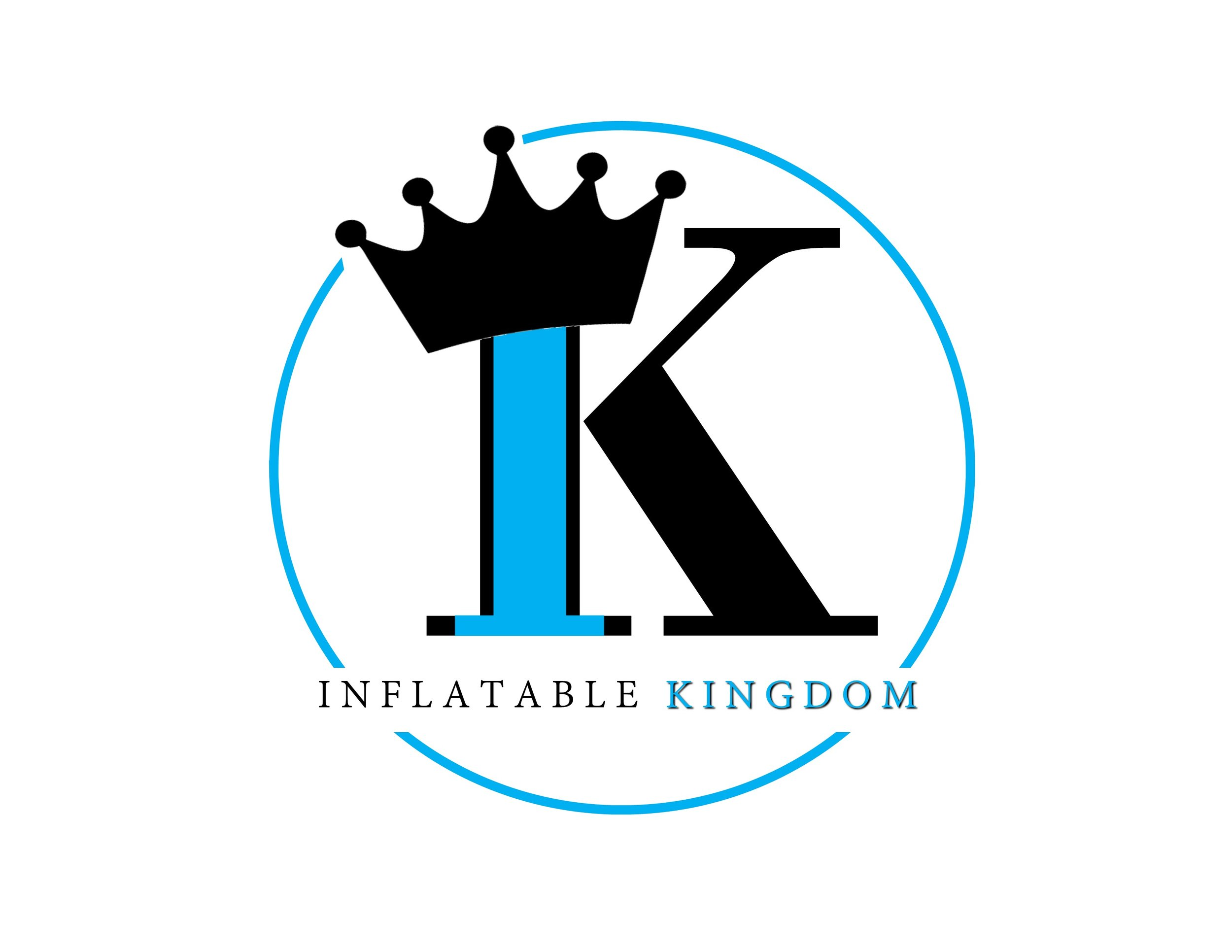 INFLATABLE KINGDOM FINAL LOGO.jpg