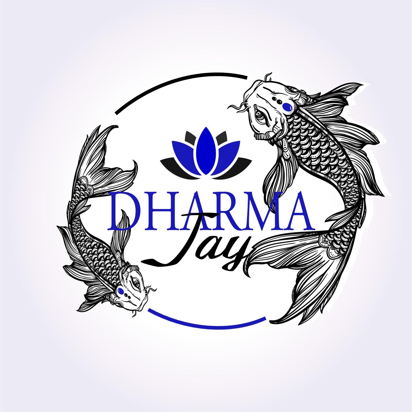 DHARMA JAY FINAL LOGO.jpg