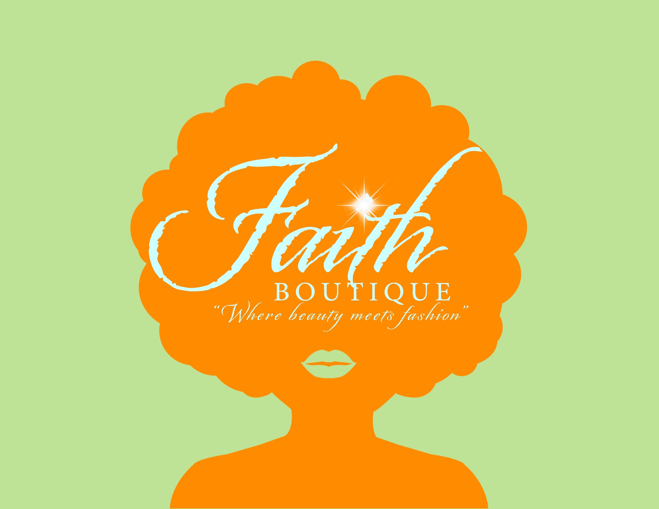 Faith Boutique Final Logo.jpg