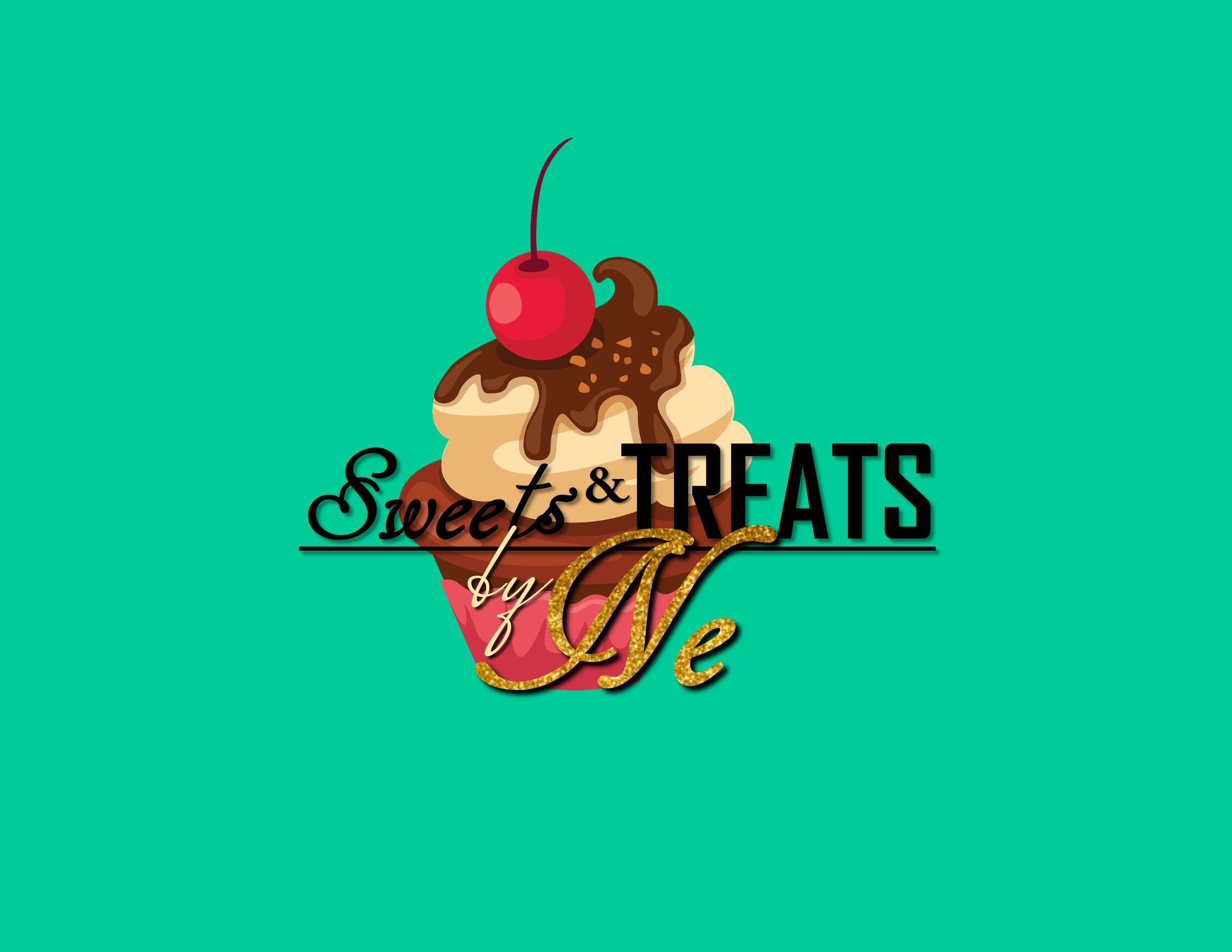 Sweets & Treats Final Logo.jpg