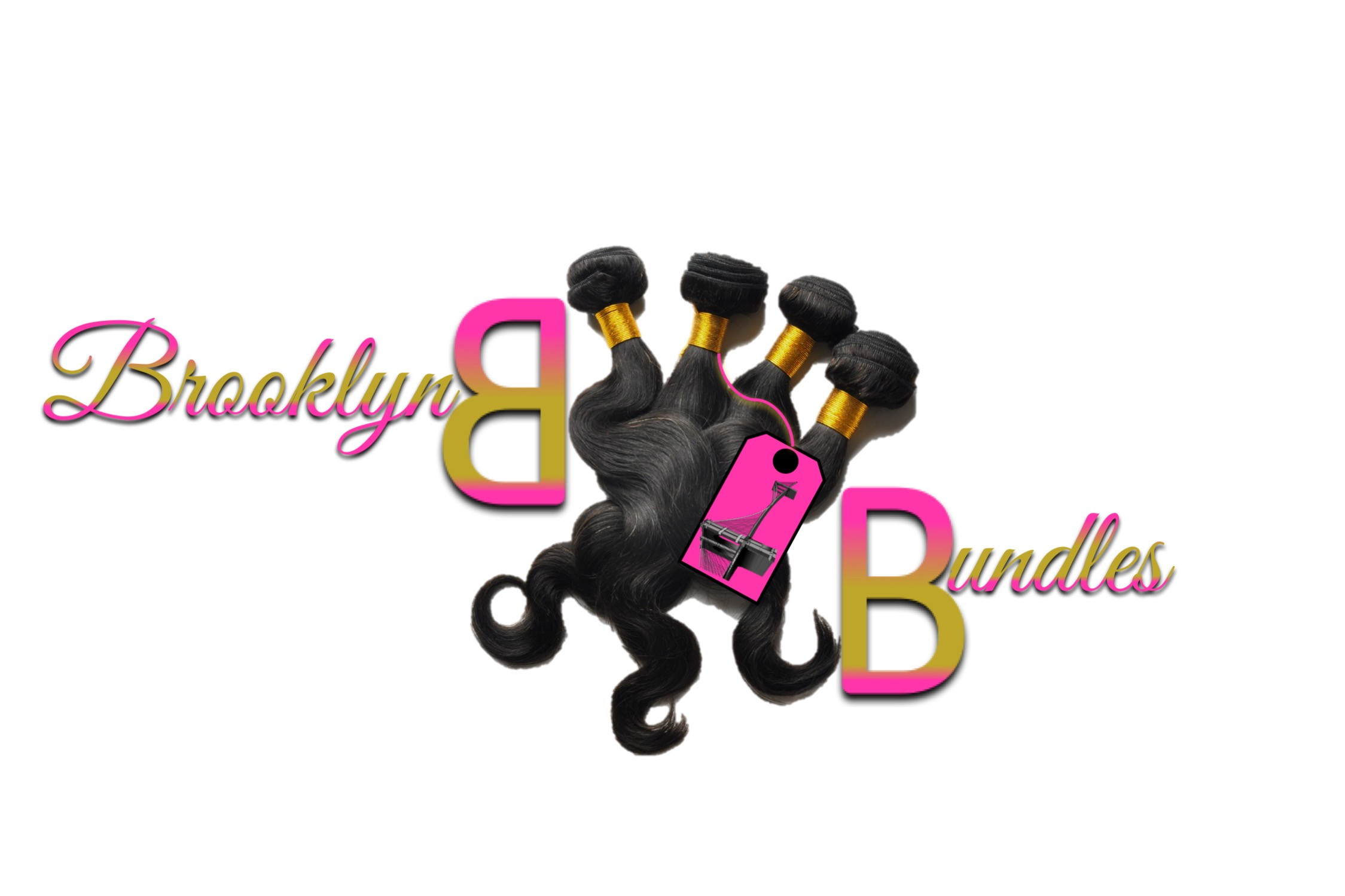 Brooklyn Bundles Final Logo.jpg