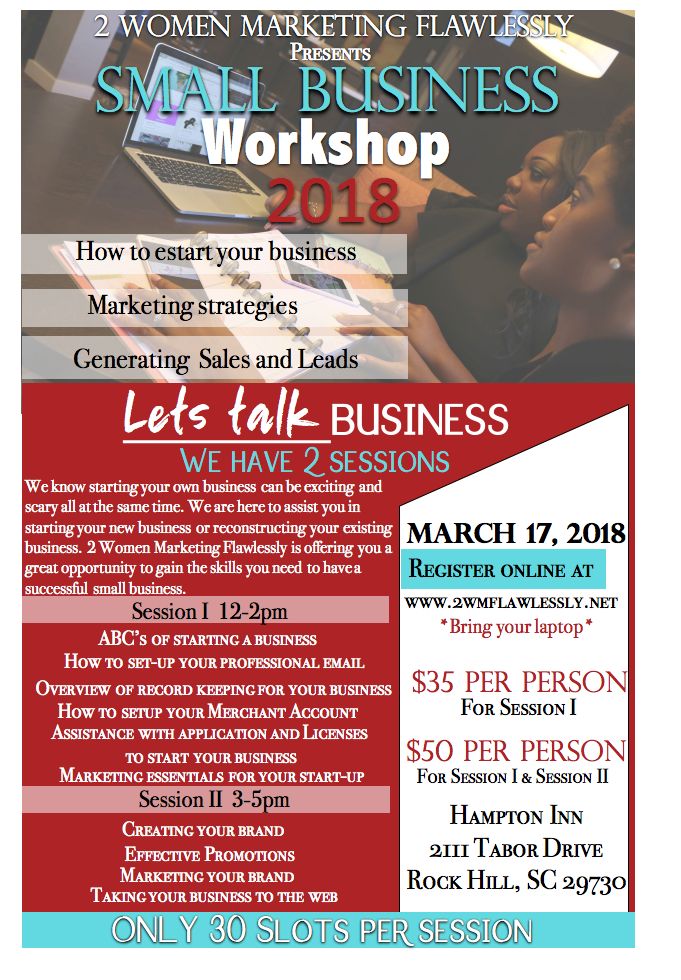 March 17th Workshop.png