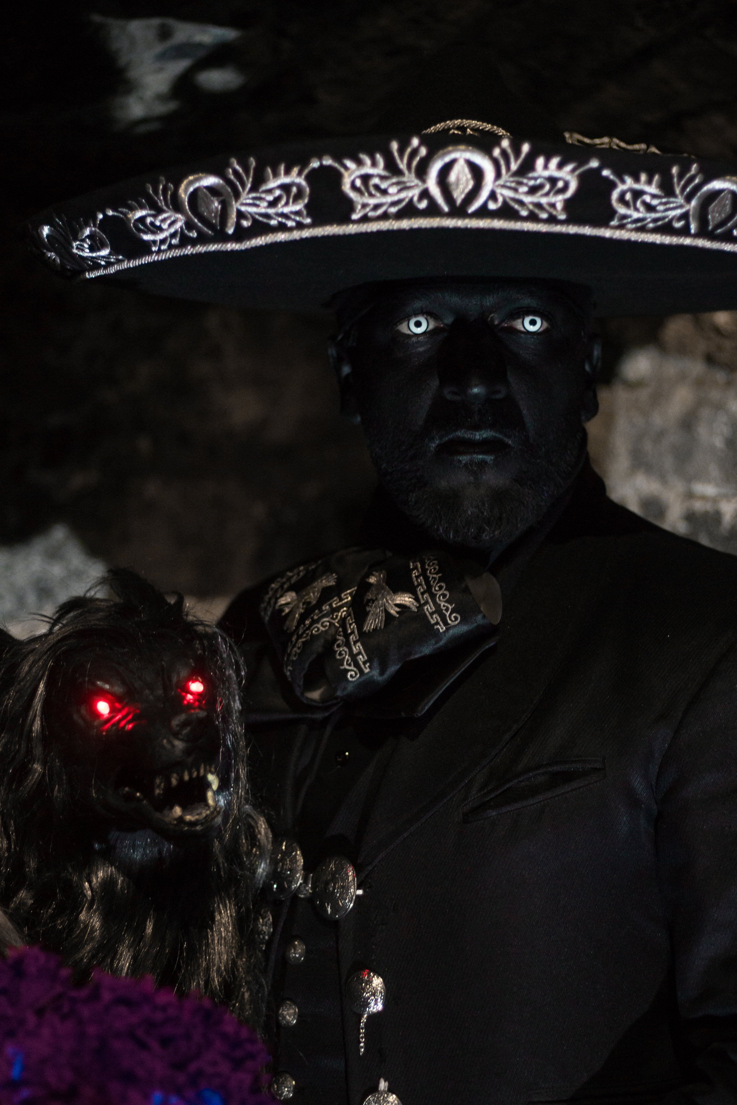 México, 2017