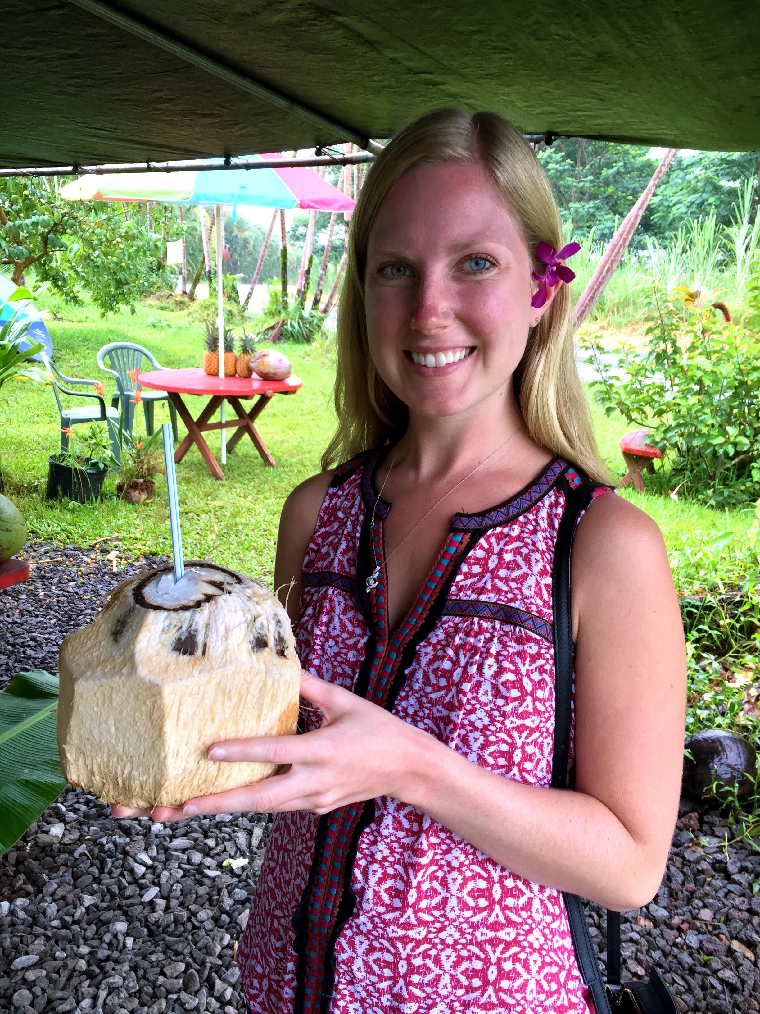 fresh-coconut-water-gluten-free-hawaii