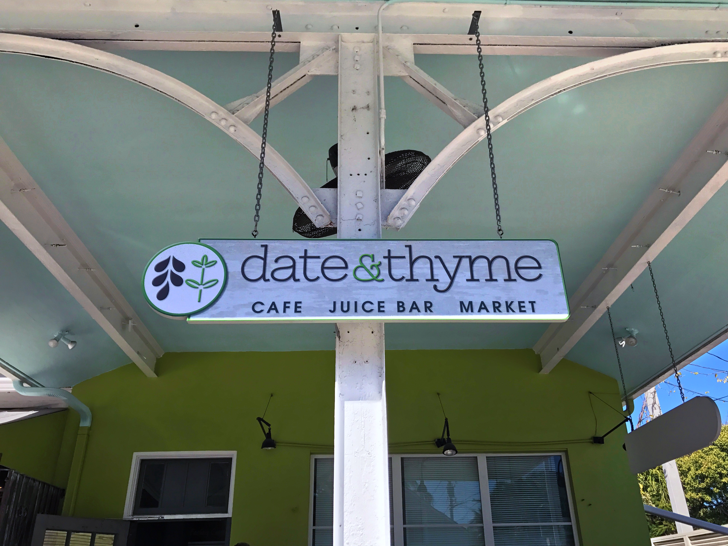 date-and-thyme-gluten-free-key-west