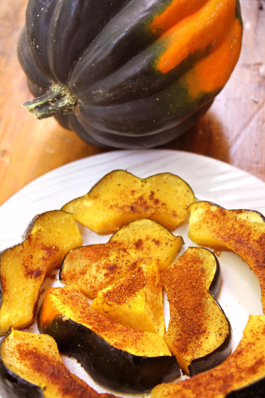acorn-squash-paleo-gluten-free
