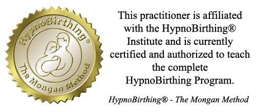 HypnoBirthing Institute Modern Day Doula, NYC