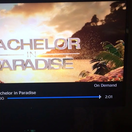 "▫️▫️▫️ ""It's a really great product."" @bachelorinparadise 🤮 ⠀⠀⠀⠀⠀⠀⠀⠀⠀ Prime example of TV programming attempting to normalize the selling of women's body parts ""for the greater good."" ⠀⠀⠀⠀⠀⠀⠀⠀⠀ ▫️ In industrialized birth, instead of umbilical cord blood (baby's blood) going to baby, a nurse extracts 3 viles of blood from baby's cord within minutes after birth. Cord is cut and placenta is taken away and labeled 'hazardous medical waste'. The cord blood and placenta become property of the hospital. Hospitals then have the opportunity to sell women's organs for profit 💰. The cord blood is routinely stolen from babies while parents lovingly stare into their baby's eyes with NO clue as to what is happening. I saw this at every hospital birth until I started warning parents. NEVER let the hospital keep your placenta for 'observation'. Many of my families have been told the placenta was 'lost' and never saw their organ again. The only way to insure your placenta won't be stolen and sold for profit is to have the baby at home. If you birth in a hospital or birth center, bring a cooler to store the placenta in and hire a watch dog. #placentatheft #women #profit #obgyn #placenta #cordblood #money #greed"