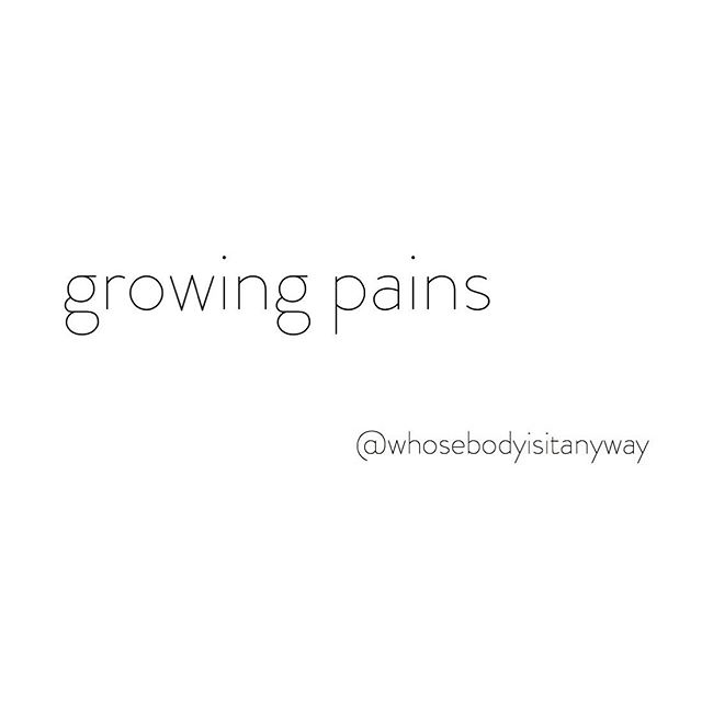 ▫️▫️▫️ Growing spiritually & emotionally can hurt BIG time. I went through a major shift in my work this year. At times I felt anxious, isolated and confused. I was angry that I was working within the industrialized birth system but hadn't found a way to transition out & share my truth with families. ⠀⠀⠀⠀⠀⠀⠀⠀⠀ ▫️Those funky (necessary) feelings led me to circles of women who serve as constant support and inspiration. I said goodbye 👋🏻 to old circles and made space for a new paradigm in birth & beyond, a space where women reclaim autonomy over their bodies & lives. ⠀⠀⠀⠀⠀⠀⠀⠀⠀ ▫️What are you working through in your practice? What does growth look like for you? ⠀⠀⠀⠀⠀⠀⠀⠀⠀ #birth #autonomy