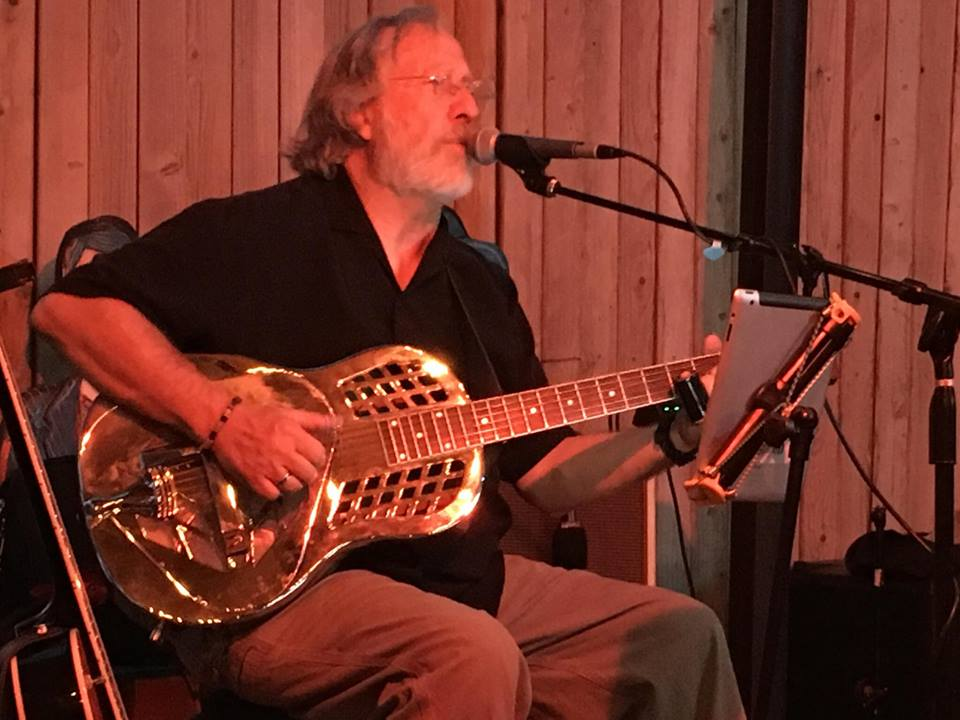 RIck Hatfield with resonator.jpg