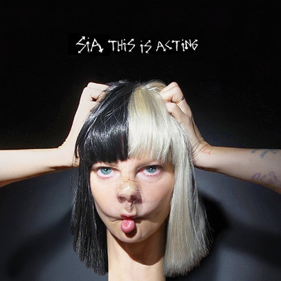 sia-this-is-acting-cover-bb3-billboard-650.jpg
