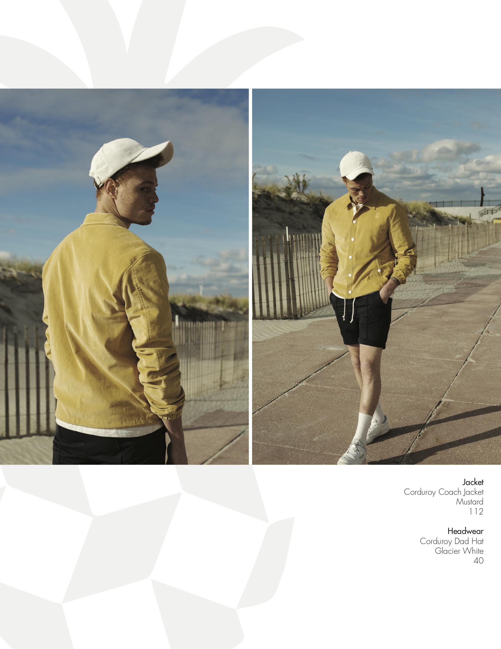 Qilo SS18 LookBook-Print (dragged) 3.png