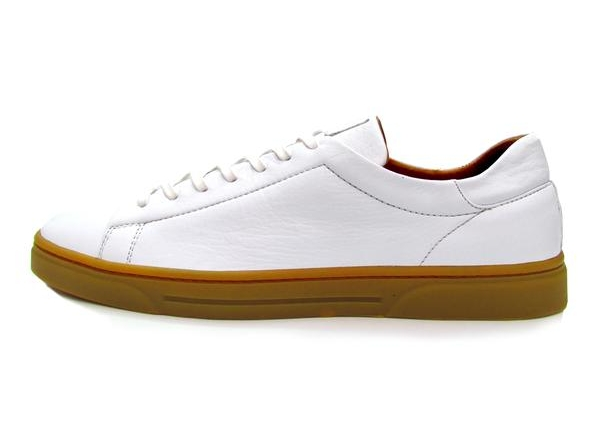 blanco low top.jpg