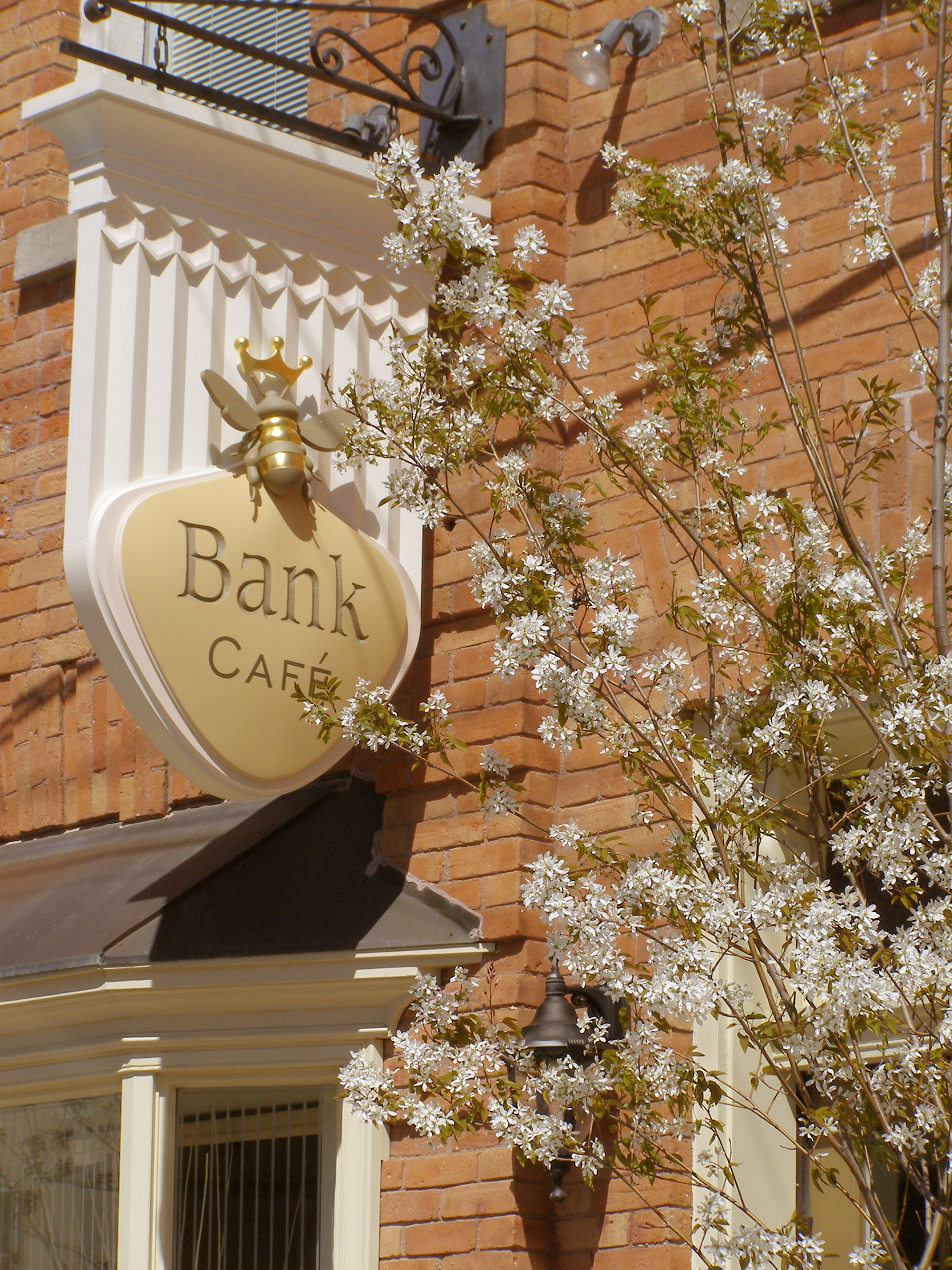 bank cafe6.jpg