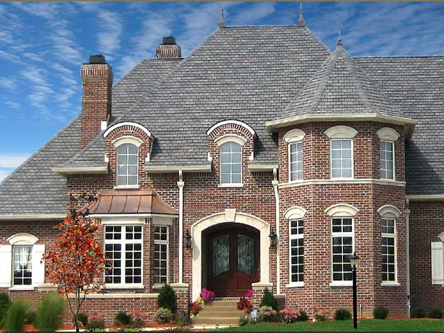 Indianapolis Home.jpg