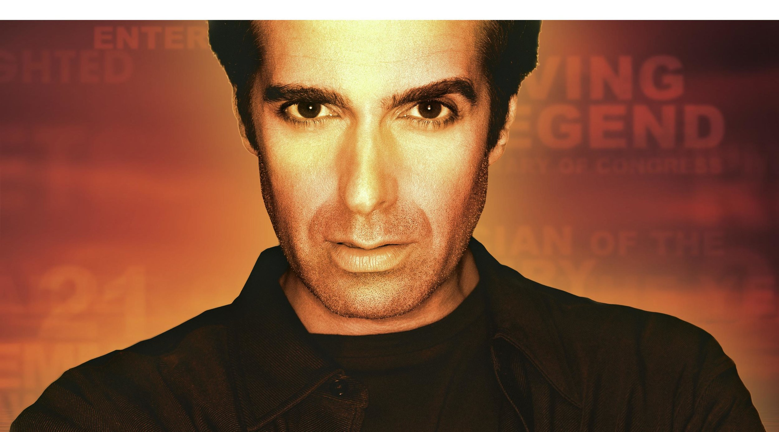 copperfield.jpg