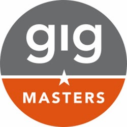 gigmasters.jpg