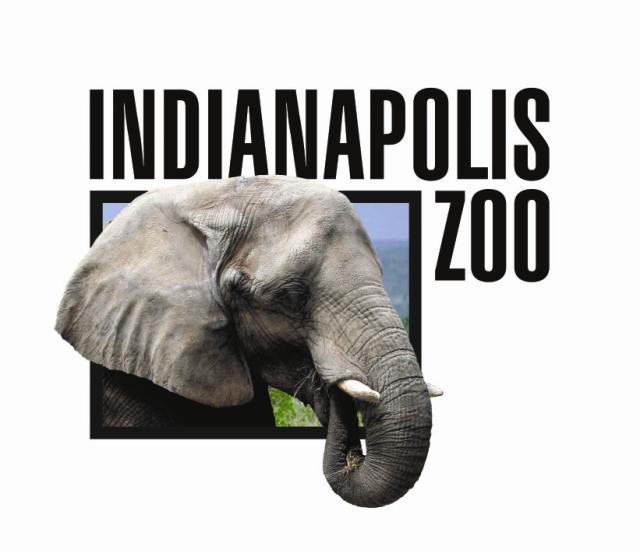 indianapolis-zoo-logo.jpg