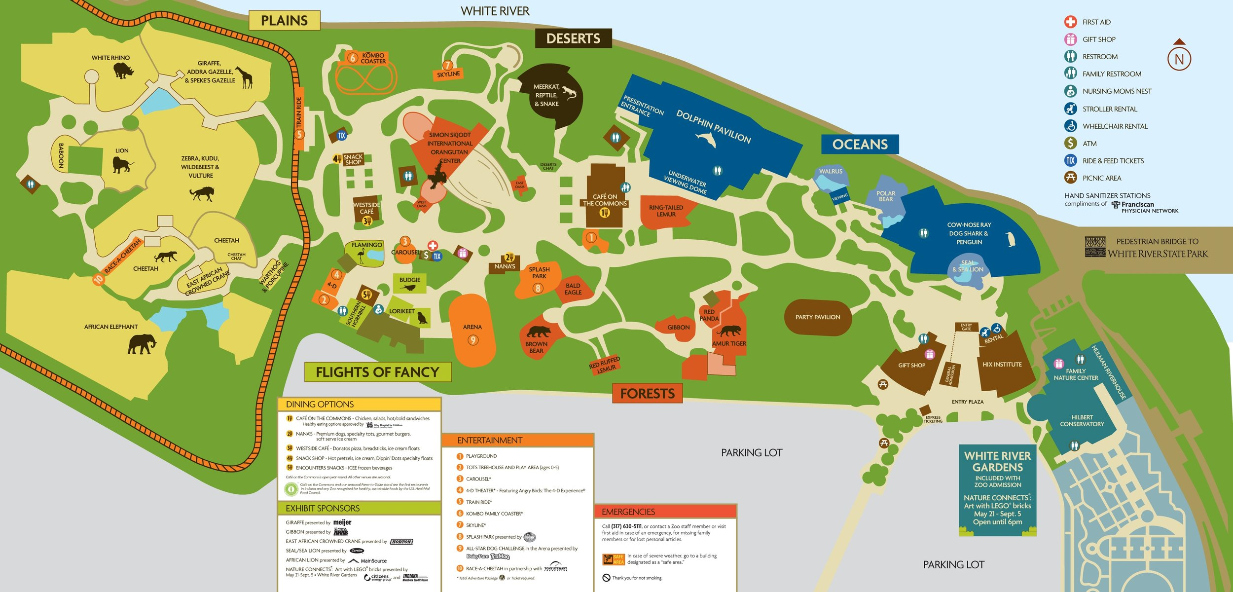 indianapolis-zoo-map.jpg