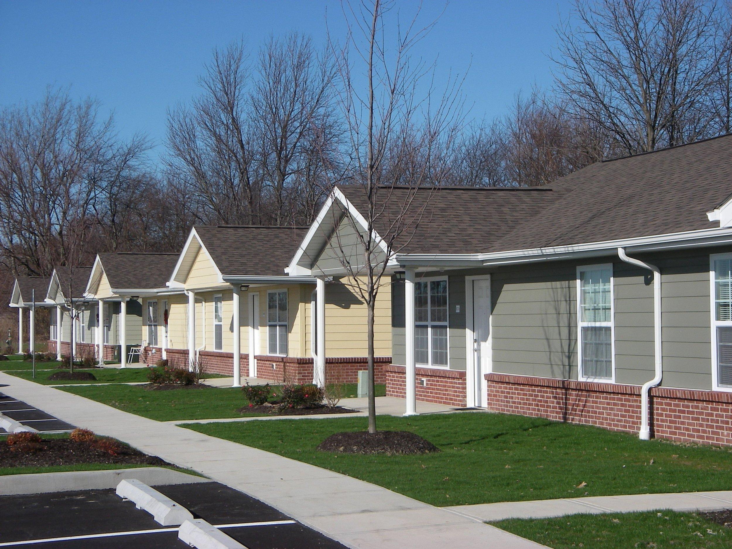 indy housing.jpg