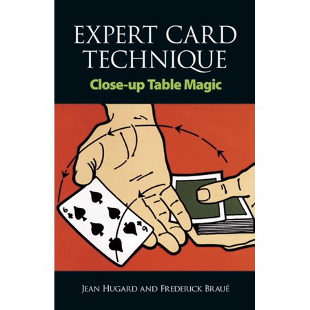 expert card technique.jpeg