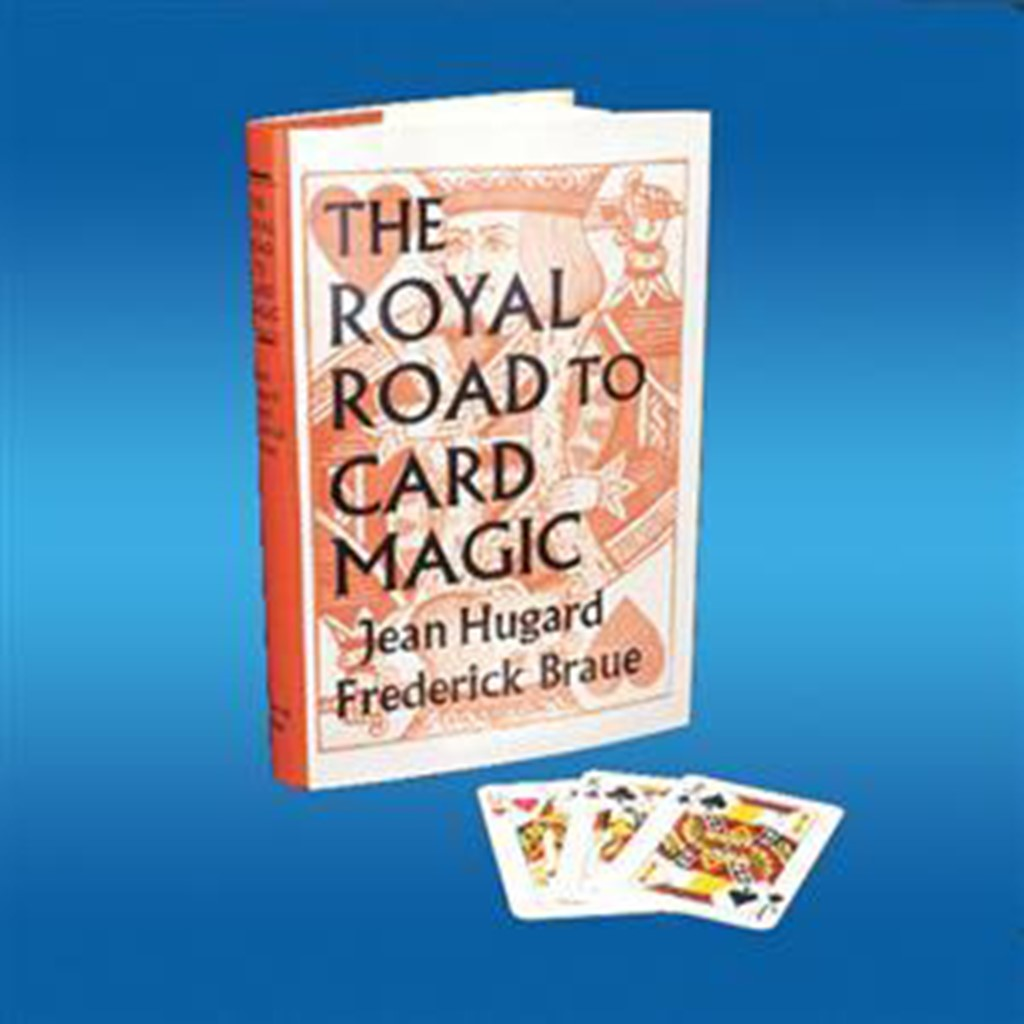 royal road to card magic.jpg