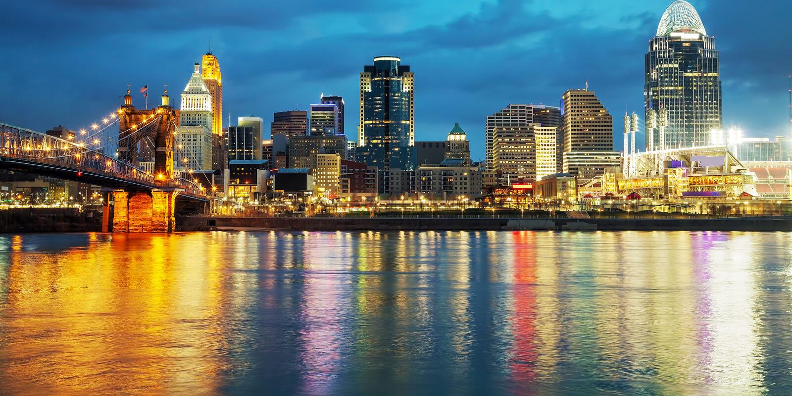traveling-in-Cincinnati-Ohio.jpg