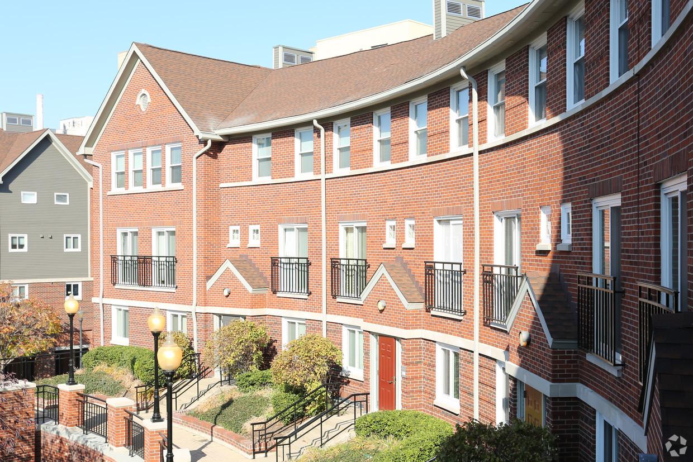 louisville-ky-apartments (1).jpg