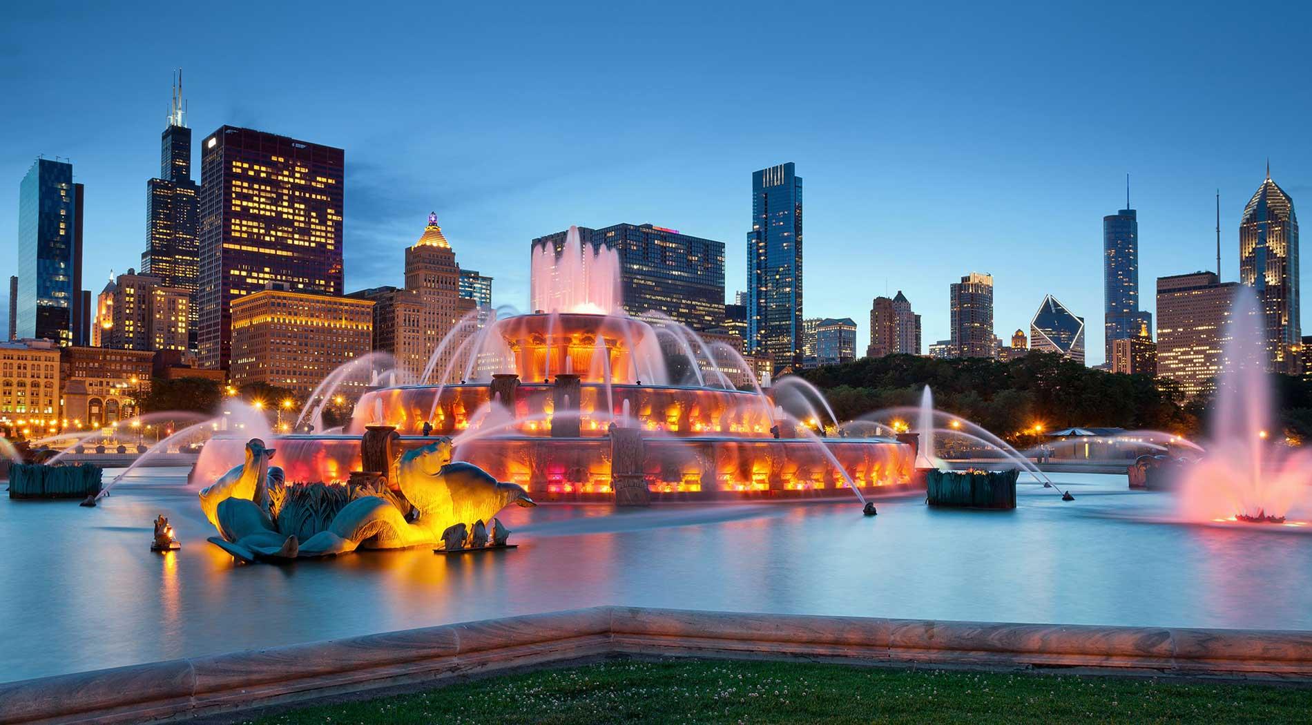 chicago twilight (1).jpg