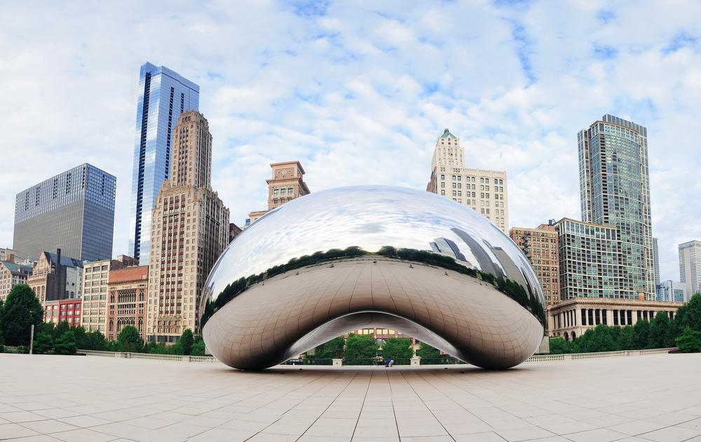 chicago bean (1).jpg