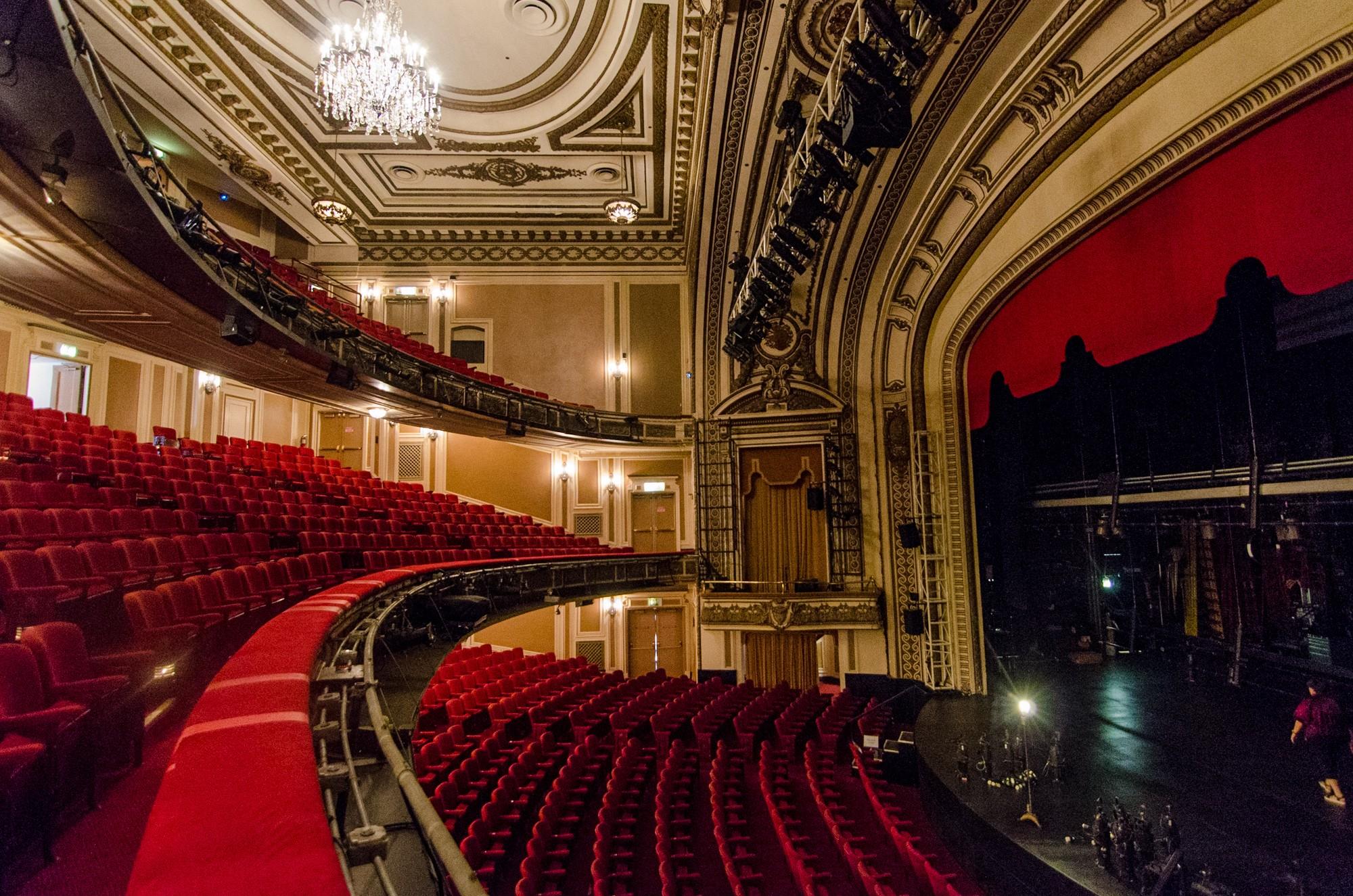 merle-reskin-theatre (1).jpg