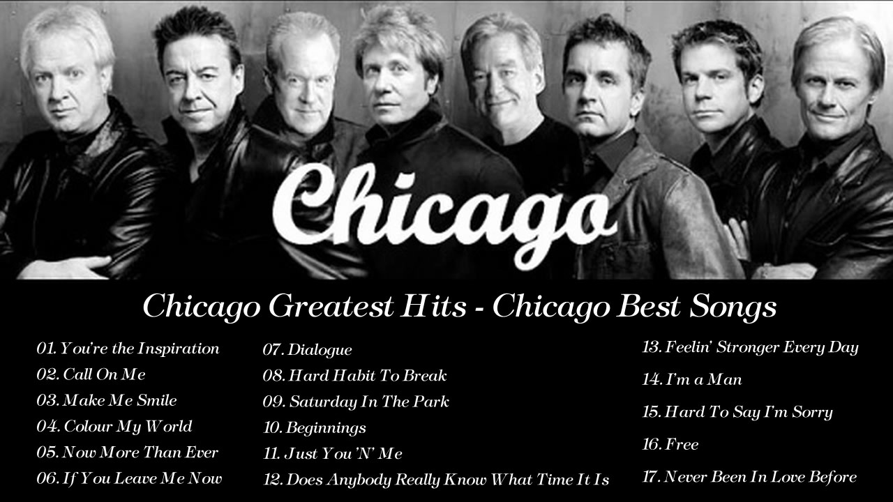 chicago songs.jpg