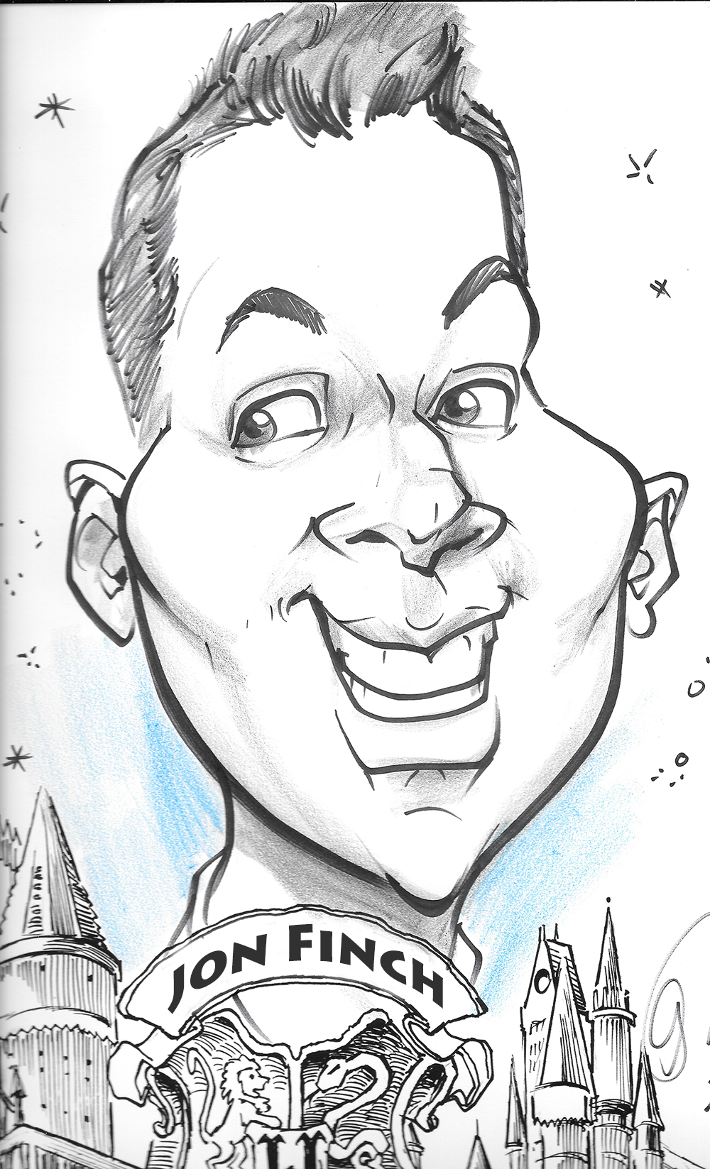 jon finch caricature.jpg