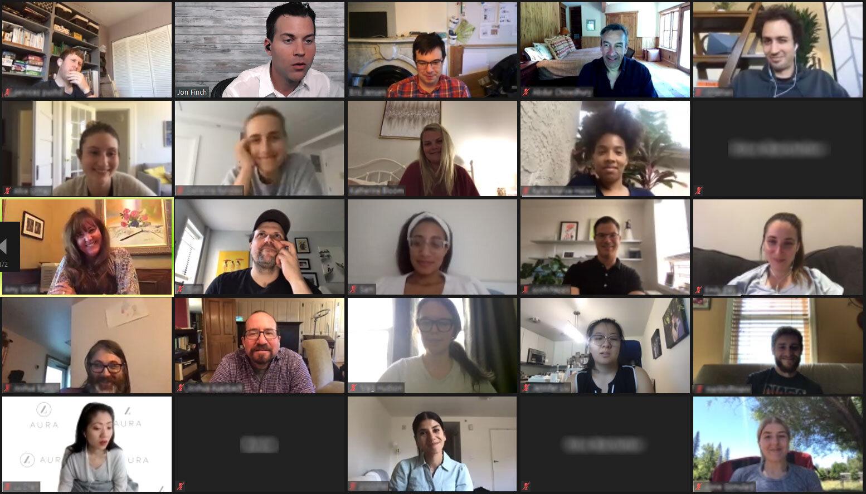 corporate zoom meeting.jpg