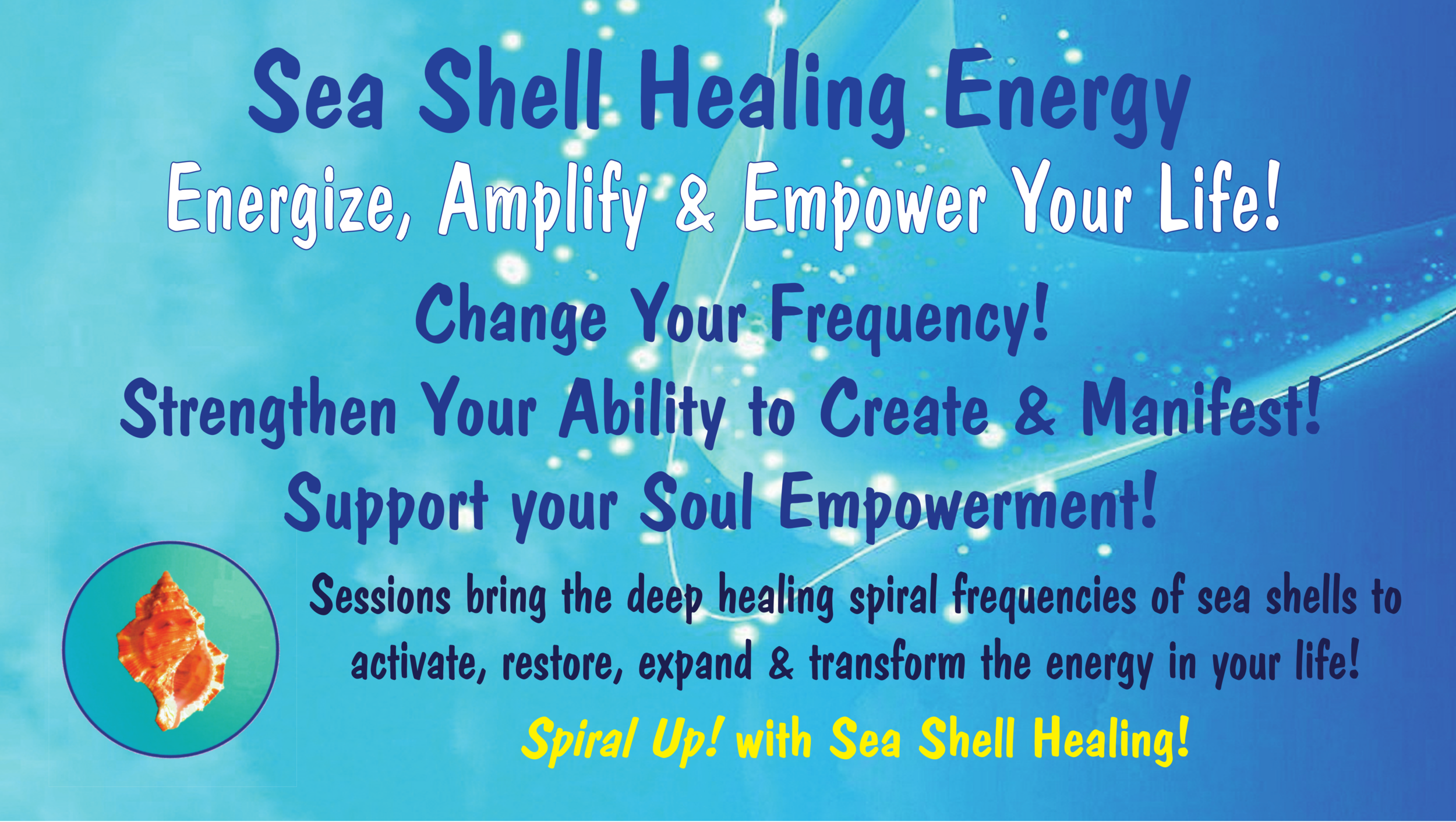 Sea Shell Healing Text.png