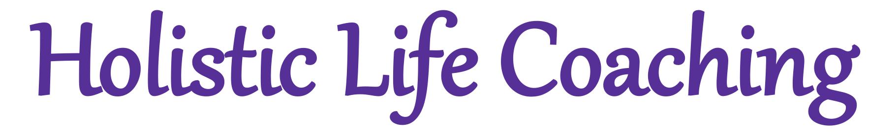 Holistic Life Coaching Word.png