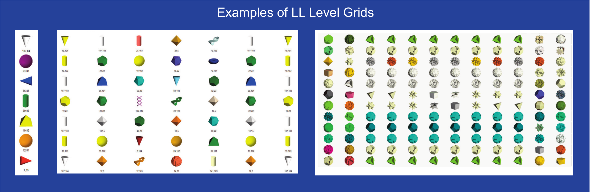 LL Grid Examples combined.png