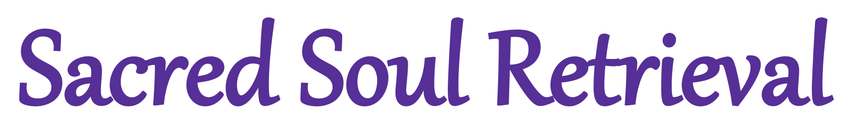 Sacred Soul Words.png